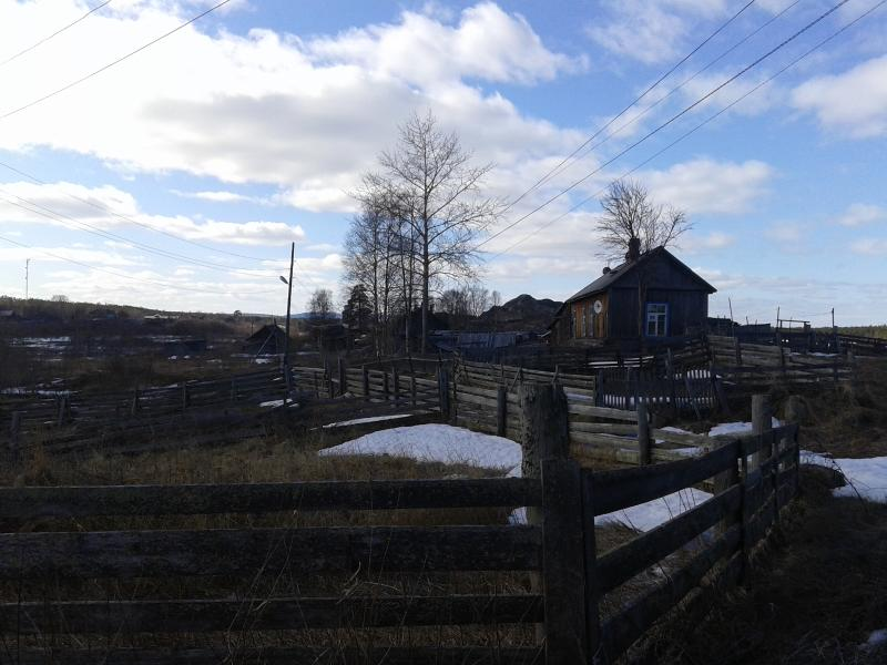 Murmansk, beyond Polar Circle, holiday rental in Murmansk Oblast