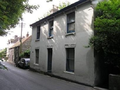 The Pottery, holiday rental in Dover