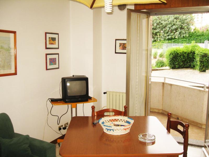 appartamento, holiday rental in Case Giurdanella