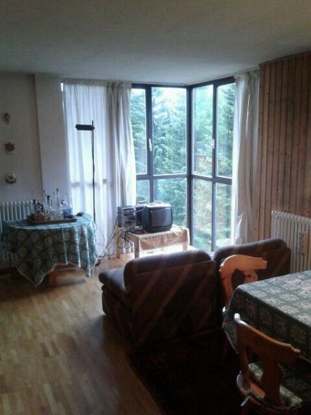 Appartamento val di. Fassa, alquiler de vacaciones en Trento