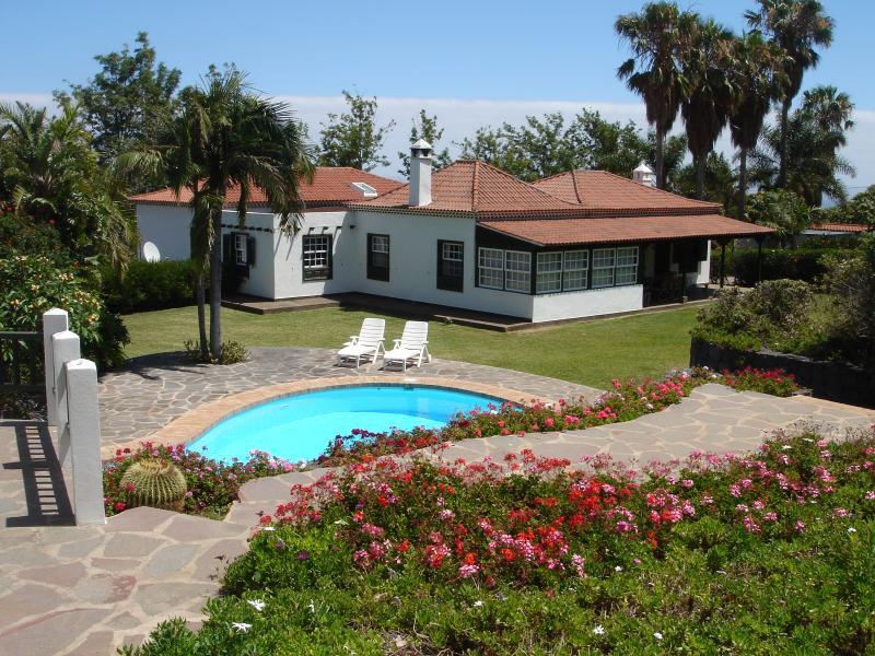 Villa/farmhouse Jardin Botanico - UPDATED 2019 - Holiday ...