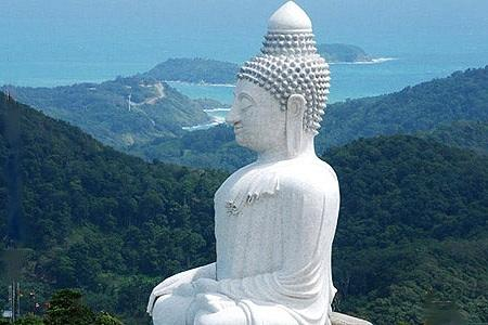Big Buddha is one of the newest and nearest attraction from property