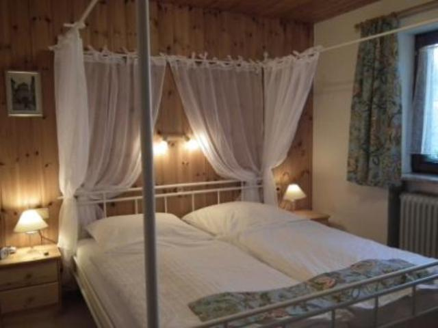 Bavarian Forest Holidays, holiday rental in Susice