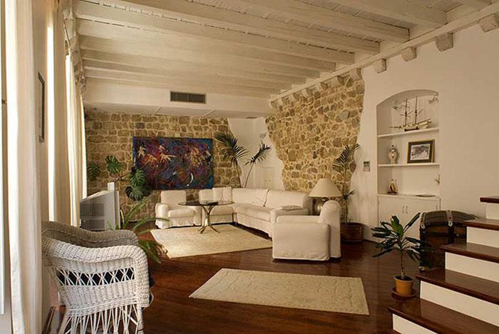 Villa Stradun, vacation rental in Dubrovnik