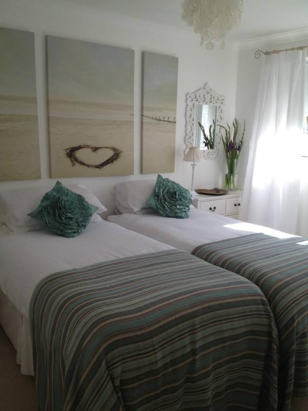 Seashells UPDATED 2018 3 Bedroom House Rental