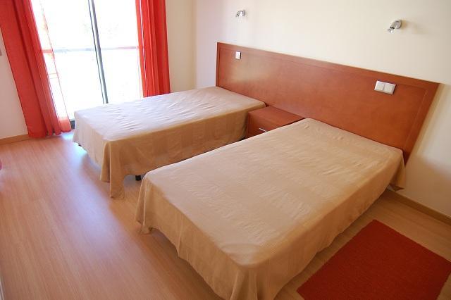 Doppelzimmer Einzelzimmer