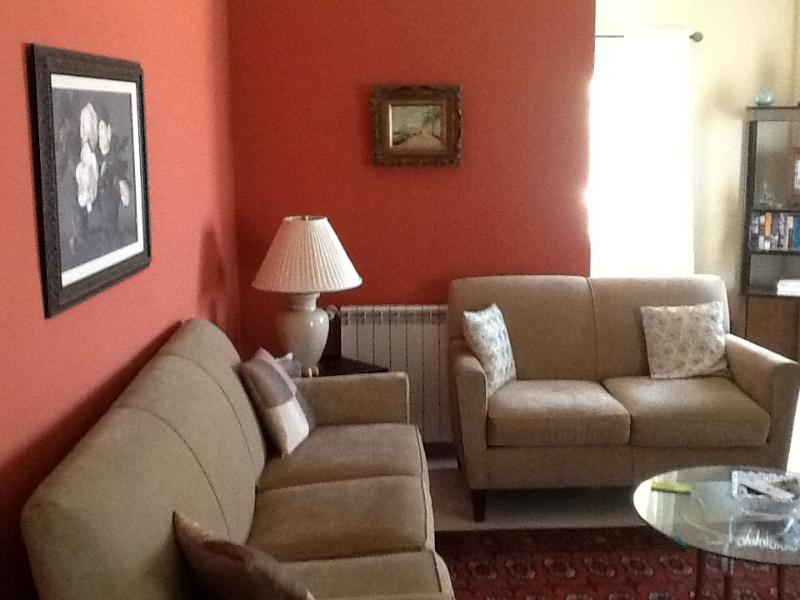 casamia guesthouse, vakantiewoning in Mount Lebanon Governorate