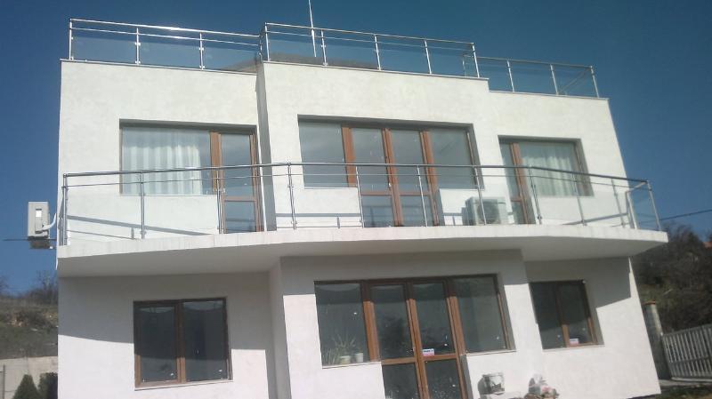 Sotira, holiday rental in Varna