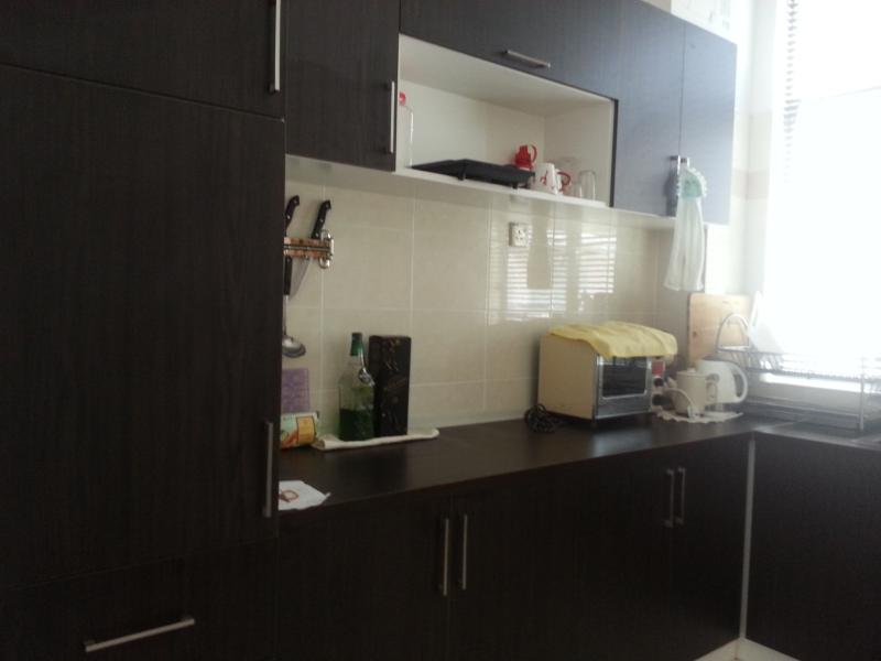 The other Side of Pearl Island, Penang, holiday rental in Balik Pulau