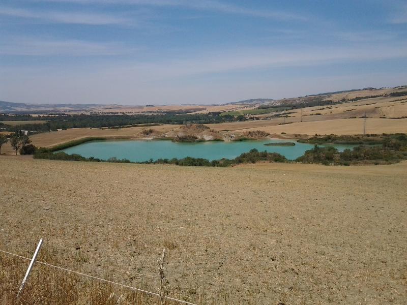 il nostro lago