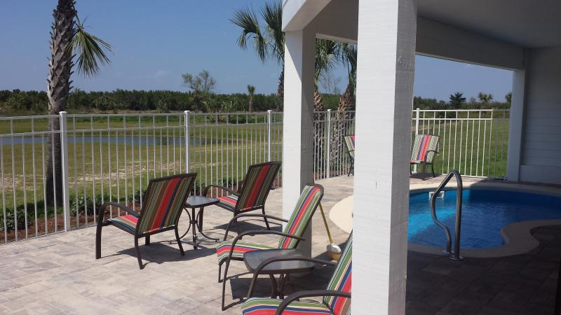 Outstanding Oceanfront Nature Views No Fees Updated