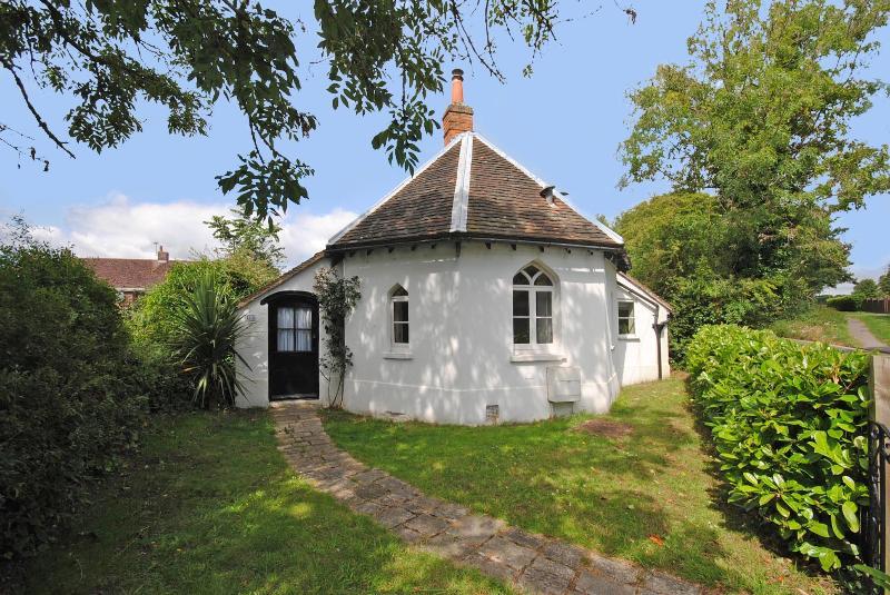 Truffle Cottage