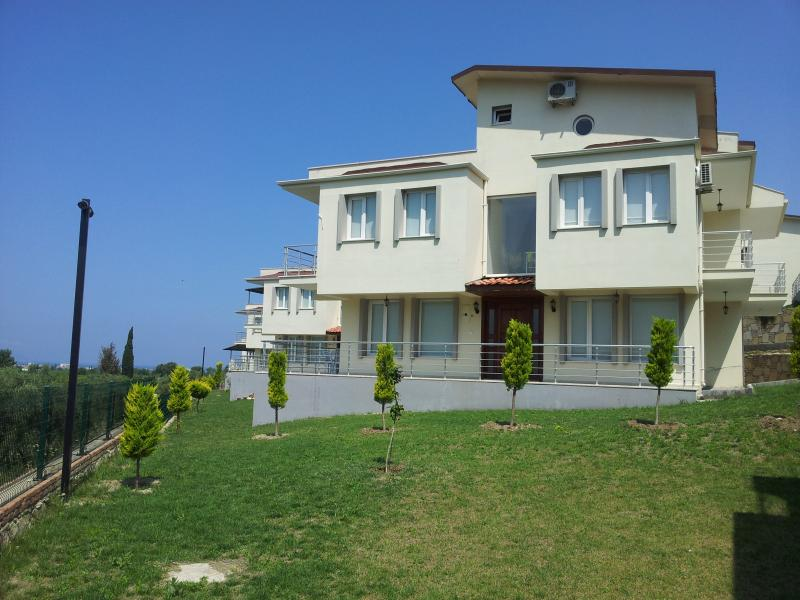 Cypress Valley, vacation rental in Aydin Province