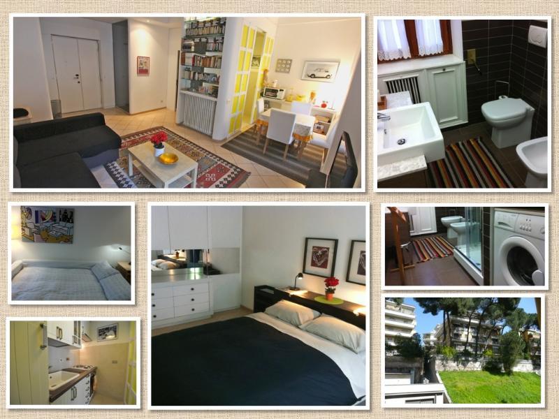 Suite 14 Collage