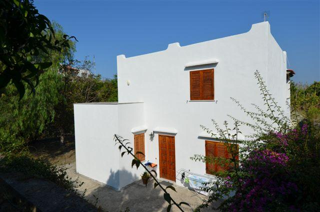 Casa vacanze Krimon, holiday rental in Barano d'Ischia
