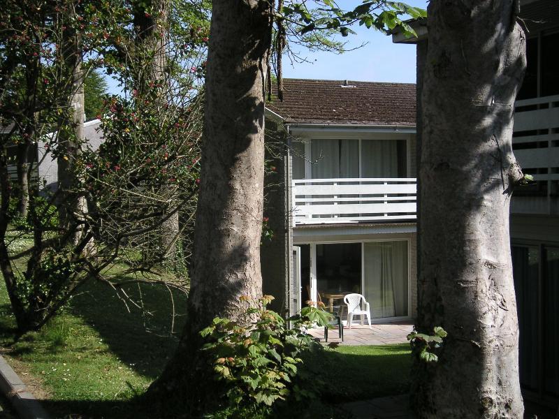 No 9 Manor Villas, vacation rental in Newquay