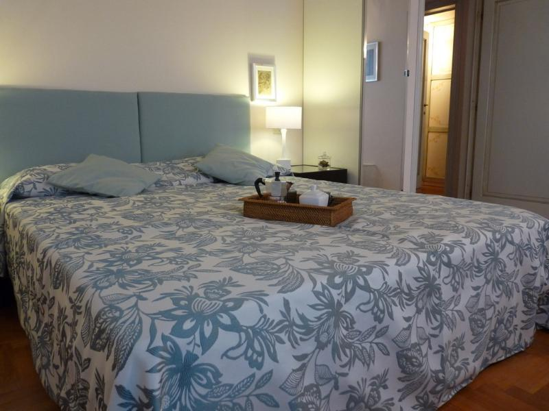 Portinari Apartment: Duomo view!, vacation rental in Florence