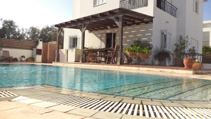 Pernera Protaras Holiday Villa, holiday rental in Protaras