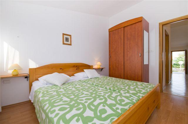 Villa Marianne – A3, holiday rental in Vinkuran