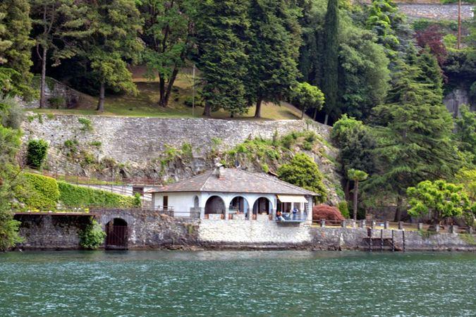 Villa Chez Nous, holiday rental in Veleso