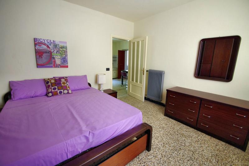 AGRITURISMO PROFUMO DI LAVANDA - HOLIDAY HOUSE- COD.CITR: 009041-AGR-0001, vacation rental in Province of Savona