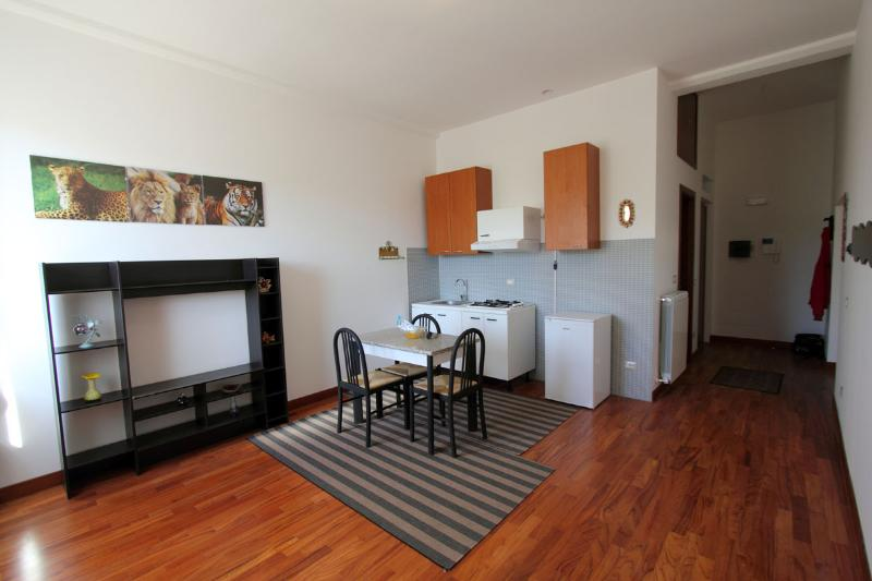 Le Petit Sweet Home, Ferienwohnung in Artena