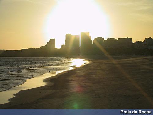 praia da rocha, vacation rental in Praia da Rocha