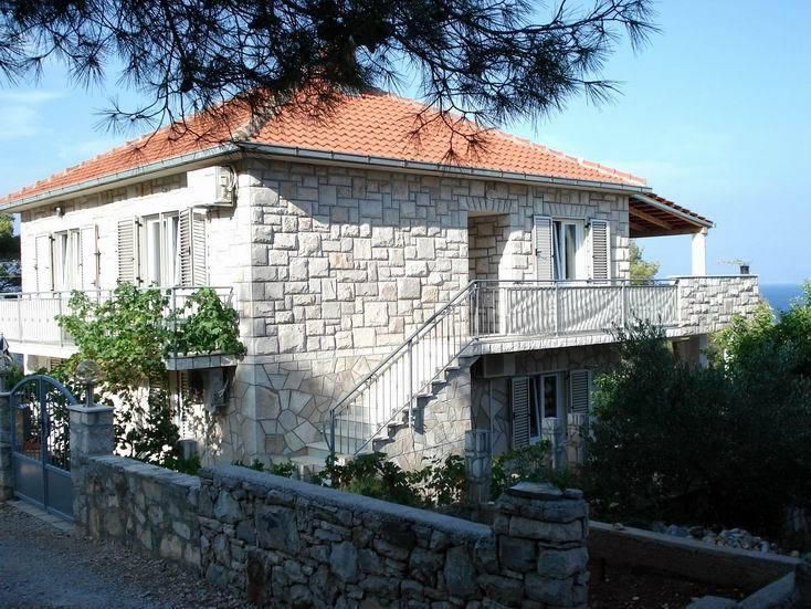 Villa Solta