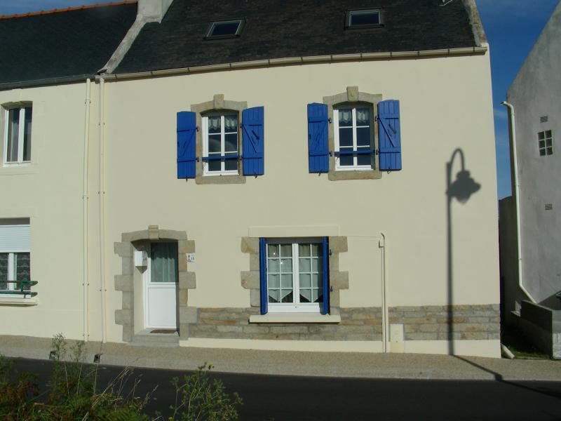 maison de vacances, holiday rental in Finistere