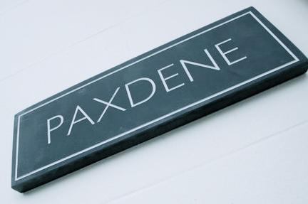 Paxdene