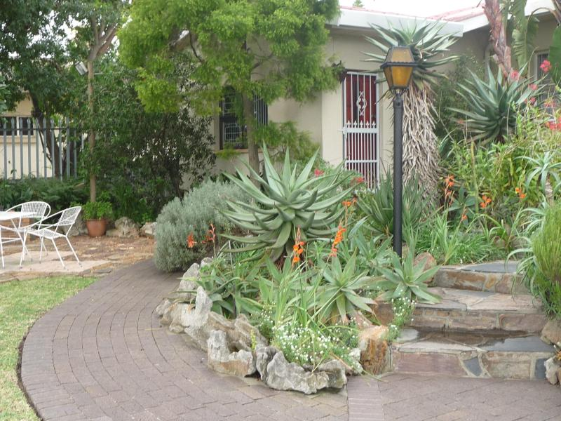 Camico, vacation rental in Table Mountain National Park