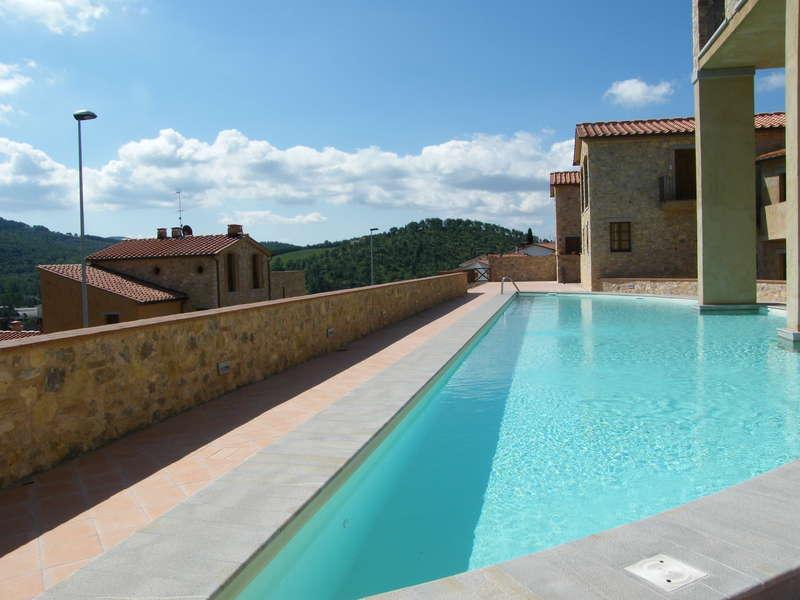 Casa Giardino, Borgo Gaiole, alquiler de vacaciones en Gaiole in Chianti