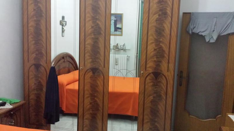 Casa Di Candoa, alquiler de vacaciones en Mattinata