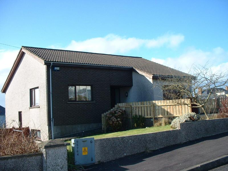 ARD Na Mara Self Catering