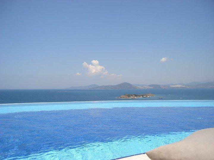 Bodrum Sea View Residance TA30, holiday rental in Dorttepe