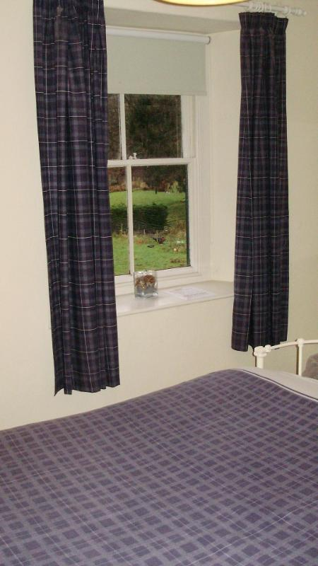 Another of the Double Bedrooms