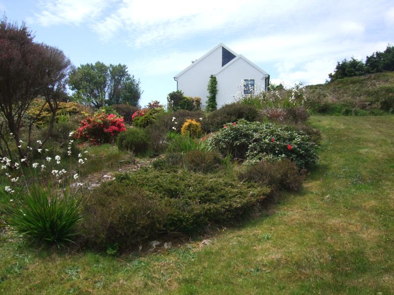Ardeeven, holiday rental in County Cork