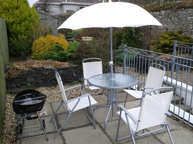 Rose Cottage, holiday rental in County Antrim