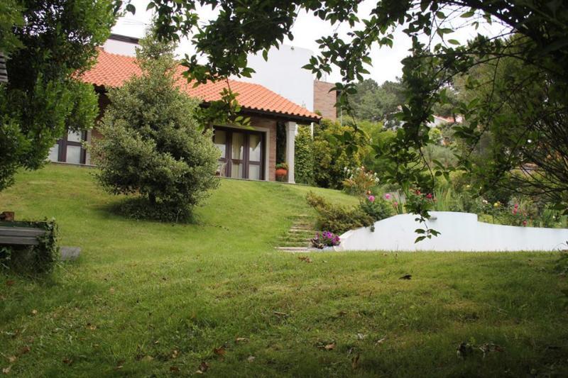 Casa de Tapadeirô, casa vacanza a Resende