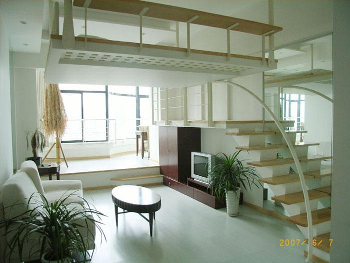 THE 10 BEST Shanghai Apartments, Vacation Rentals (with ...