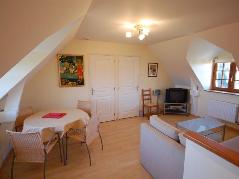 Apartamento Lounge