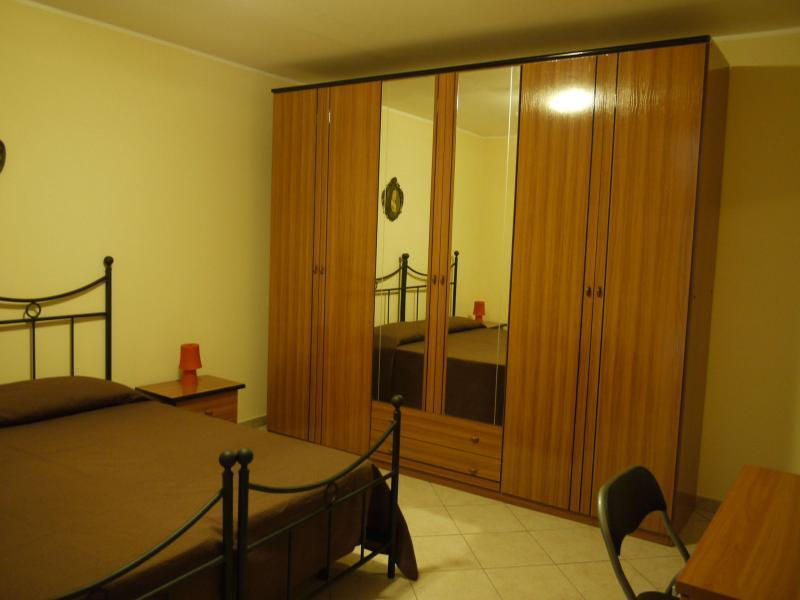 Apollo, holiday rental in Casale Modica