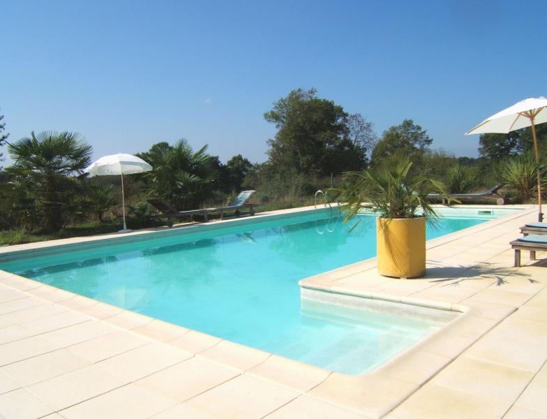 12 x 6 m pool