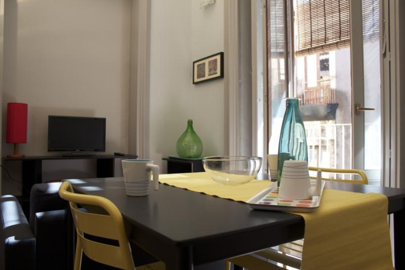 The Domes Apartments - Marina, holiday rental in Catania