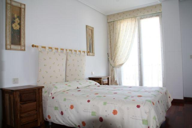 Suances, holiday rental in Miengo