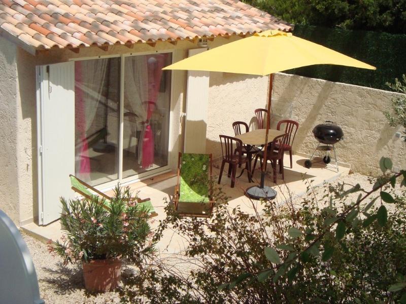louer appart Carnoux-en-Provence Cabanon