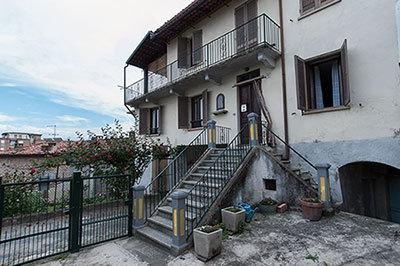 Casa vacanze, vacation rental in Montegrosso d'Asti