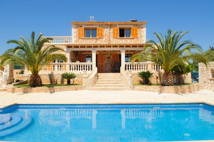 Cullera, holiday rental in Cala d'Or