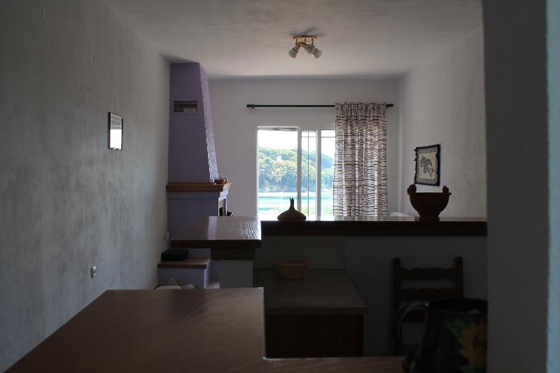 2bedroom aparetment