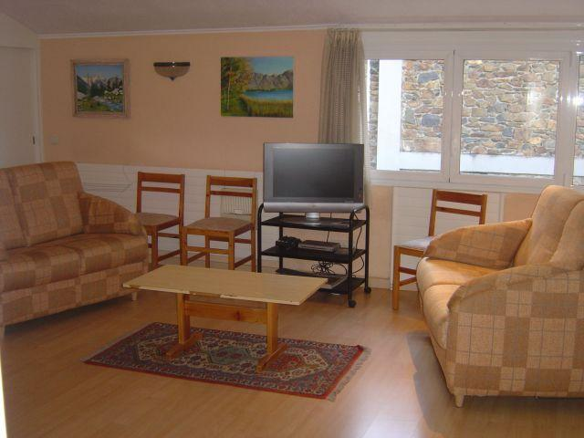 Mas d Ribafeta,Arinsal,Andorra, holiday rental in Ordino